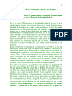 38433565-ke-es-el-simvre.pdf