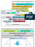 Proyecto Integrador - Experimentando con las Leyes de los Gases - Módulo 12 - Prepa en línea - SEP México - G-12.