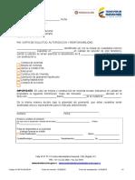 articles-136810_recurso_1.doc