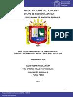 3. Referencia 1.pdf