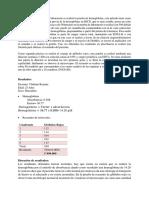 Deteccion Anticuerpos Irreg