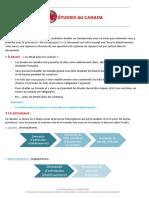 Démarches pour étudier au Canada.pdf
