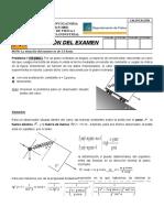 Examen Conv Extrord Septiembre 01 02