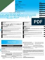 Piccolo_Flute_sp_web.pdf