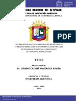 4. Referencia 2.pdf