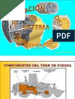 Sistema-Transmision.pdf