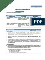 FCC1-U6-SESION 01.doc.docx