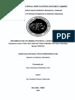 TESIS DE COLA DE CABALLO EDULCORADO CON ESTEVIA.pdf