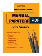 manual papaterra abóbora&.pdf