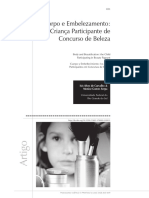 a criança participante do concurso de beleza.pdf