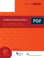 Análisis F. Argentina.pdf
