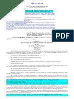 ICMS_com_notas.pdf