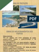 Aula 5 - parte 1.pdf