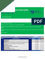sefaz-go-auditor-fiscal.pdf