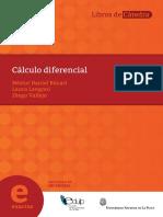 Calculo diferencial argentina.pdf