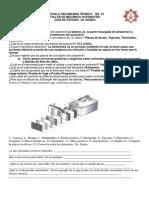 Guia de Estudio Del Taller de Mecanica Automotriz 3er Grado - Copia (2)