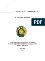 edoc.site_dermatitis-eksfoliativa-generalisata.pdf