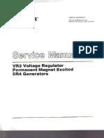 001 Manual de servicio VR3.pdf