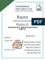 258564837-Toxicologia.pdf