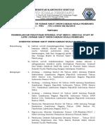 288058952-4-Sk-Peraturan-Internal-Staf-Medis.doc