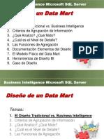 UTP - Diseño Fisico de un Data Mart.pdf
