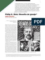 Philip__K.__Dick__filosofia__de__garaje_(10542).pdf