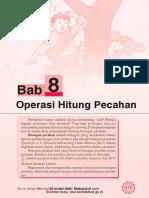 Bab 8 Operasi Hitung Pecahan.pdf