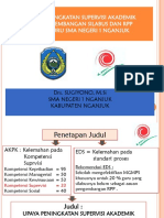 rppsejarahkelasxi-151005005508-lva1-app6892 (1)