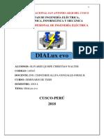 DIALux[1]