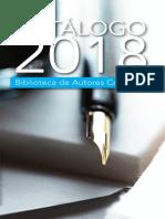 Catalogo_BAC_2018.pdf