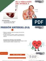TRASTORNOS DE LA PRESION ARTERIAL.pptx