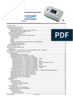 V16x_C_Manual_FieldLogger_Español.pdf