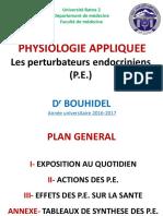 Physiologie-appliquée-Les-perturbateurs-endocriniens-2017-Etudiants.pdf