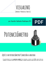 Proyectos_visualino_II.pdf