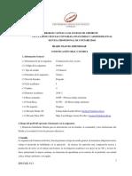 Spa Contabilidad PDF