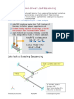 Non_Linear_Load_Sequencing.pdf