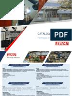 Catalogo de Cursos FIC-Balcao (2016-3)