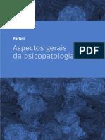 1534788959DALGALARRONDO_Cap1.pdf