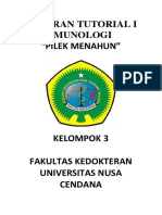 documents.tips_pilek-menahun-56c1ffe39e2ff.docx