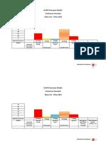 grafik_penerapan_disiplin_edit_3.docx