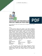 surveilans_dan_pengendalian_penyakit_menular.pdf