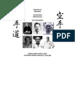 KARATE DO.pdf lib 2.pdf