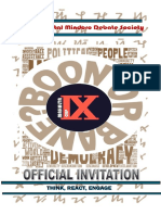 mahaltacupIX official invitation..pdf