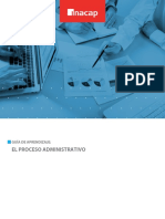 Guia de aprendizaje El Proceso Administrativo.pdf