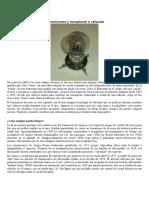 Transmisores y receptores a válvulas.doc