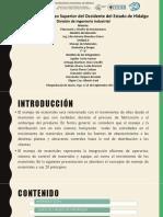 Principios de Manejo de Materiales Cel (1)