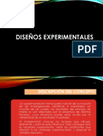 Disenos Experimentales [Autoguardado].Ppt