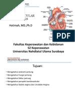 Cardio_Hotimah, MD, Ph.d-s2
