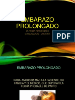 embarazo prolongado.pdf