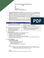 12. RPP 4.docx